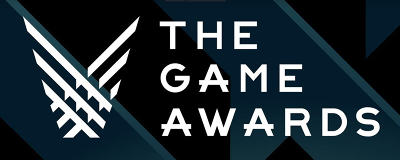 Watch the Video Game Awards here