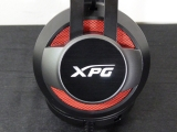 XPG Emix H30 and SoloX A30 Headset Review