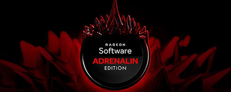 AMD staff hint at Radeon Software Adrenalin Edition driver release date