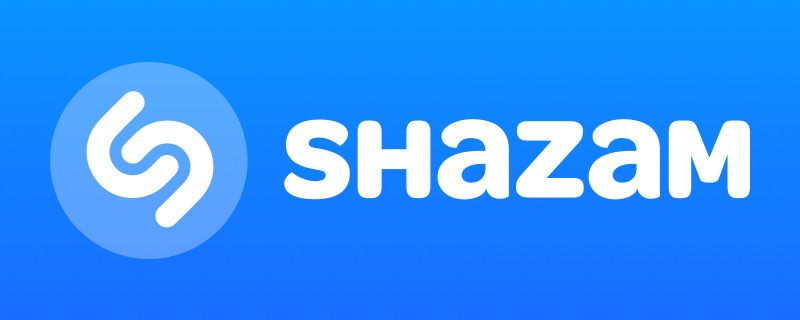 Apple has acquired Shazam for around $400 million