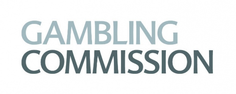 UK Gambling Comission states that children as young as 11 are involved in online