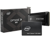 Intel Optane 900p SSDs will soon have 960GB and 1.5TB variants
