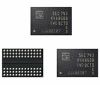Samsung starts mass producing their 2nd-generation 10nm Class DRAM