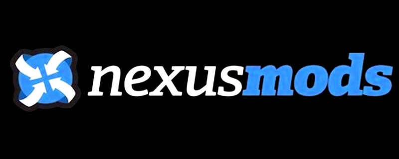 Nexus Mods plans to pay modders using a