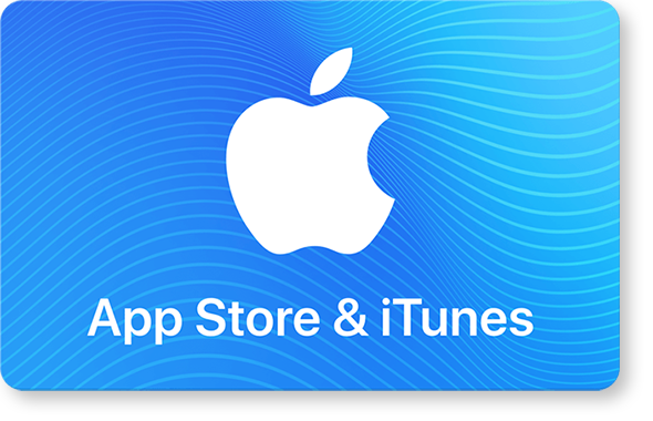 Apple has updated their App Store Guidelines to address