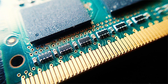 Chinese regulators are investigating DRAM and NAND price fixing