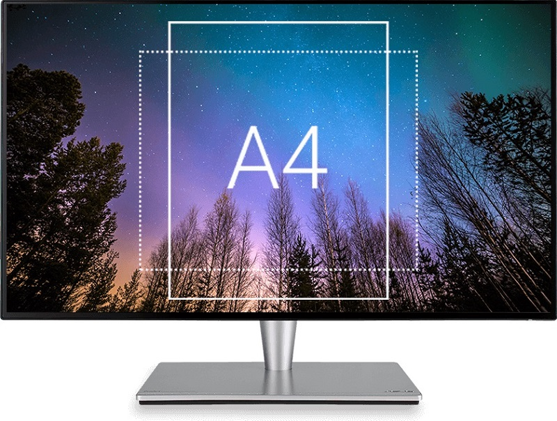 ASUS releases their ProArt PA27AC display