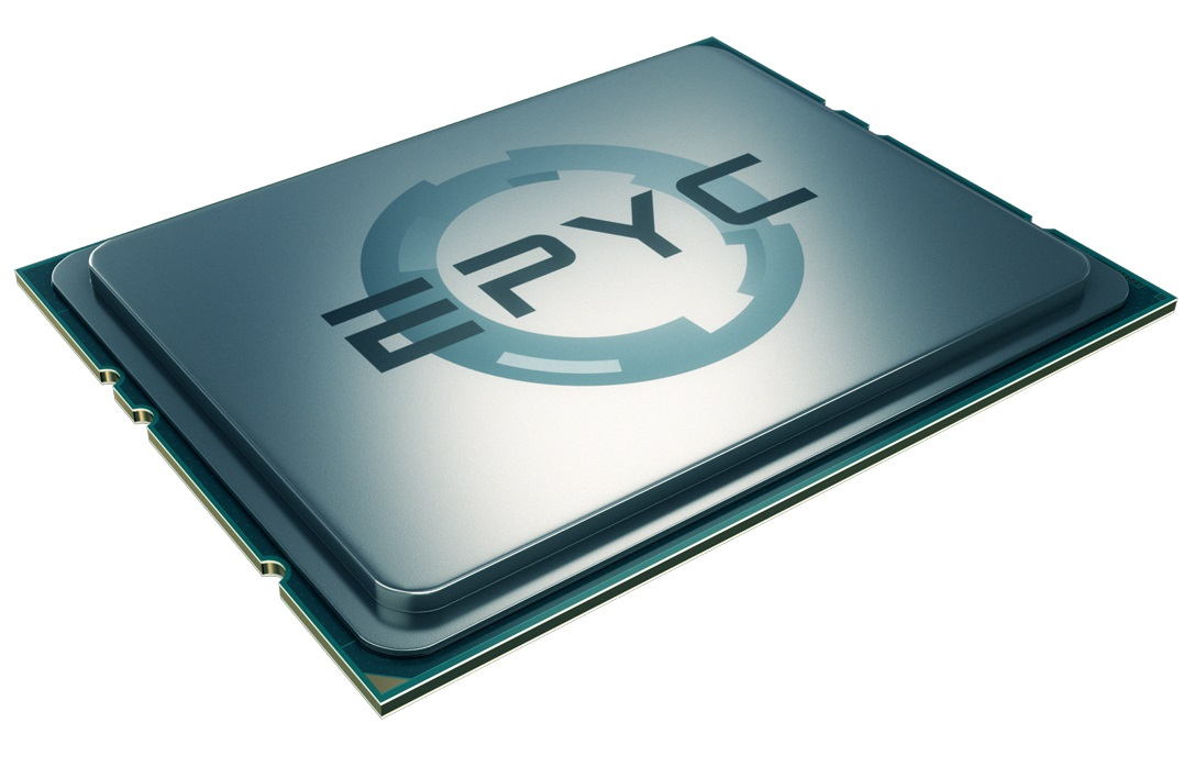 Both Intel and AMD CPUs are being reported as