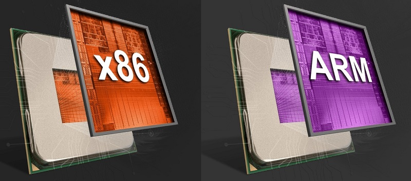 Intel, AMD and ARM respond to security findings