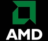 AMD releases response to Meltdown and Spectre exploits