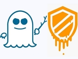 Windows 10 Meltdown/Spectre Patch Performance Impact Assessment