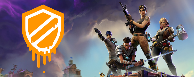 Fortnite players suffer server issues after Meltdown fix is introduced to servers