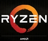 AMD slashes the prices of their Ryzen series CPUs