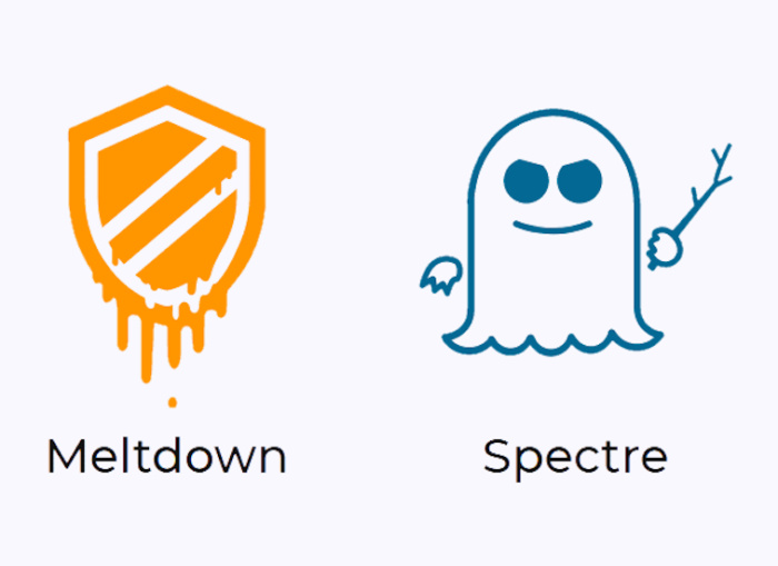 Microsoft halts Meltdown and Spectre patches after certain AMD chipsets are made unbootable