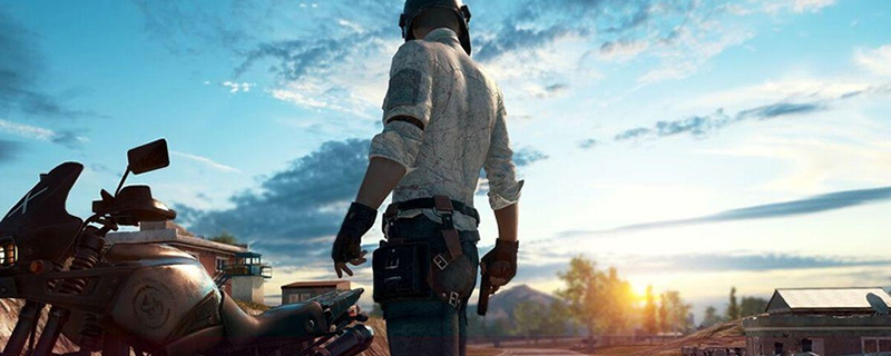 PUBG's latest test patch offer performance enhancements and new Crates/Loot