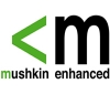 Mushkin reveals their Helix-L and Pilot M.2 NVMe SSDs