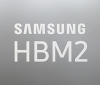 Samsung has started mass producing 2nd Generation 8GB HBM2