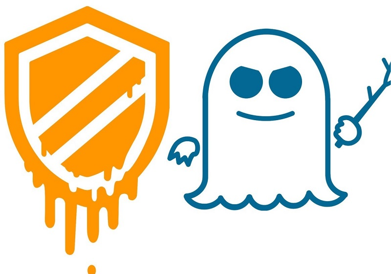 AMD updates their customers regarding Spectre and processor security