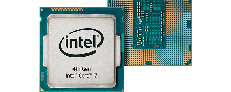 Intel admits that Haswell and Broadwell users suffer reboot issues after security firmware updates