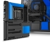 NZXT reduces the price of their Z370 N7 motherboard
