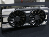 EVGA GTX 1070 Ti FTW Ultra Silent Review