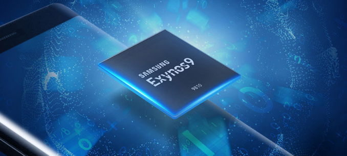 Samsung's Exynos M3 offers a wider pipeline and a reported 50% IPC increase
