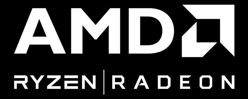 AMD plans to tap Globalfoundries and TSMC for 7nm