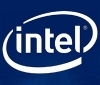 OEMs and system builders recall Intel's Spectre Firmware updates