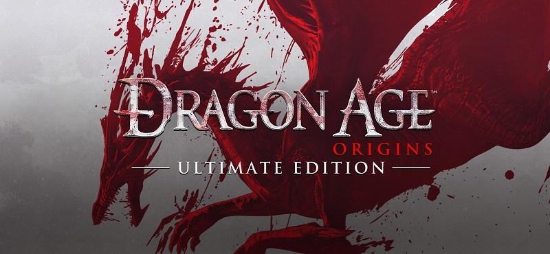 Bioware has a new Dragon Age game in development