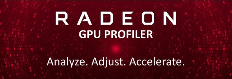 AMD will be hosting seven sessions at GDC 2018