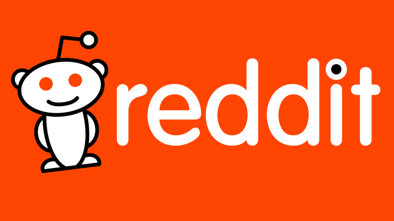 Reddit has added two-factor authentication