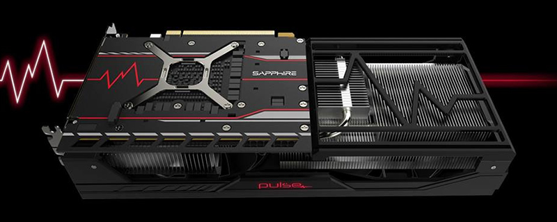Sapphire's RX Vega 56 Sapphire will become available on February 12th