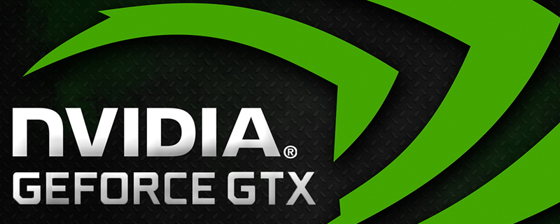 Nvidia release Geforce 390.65
