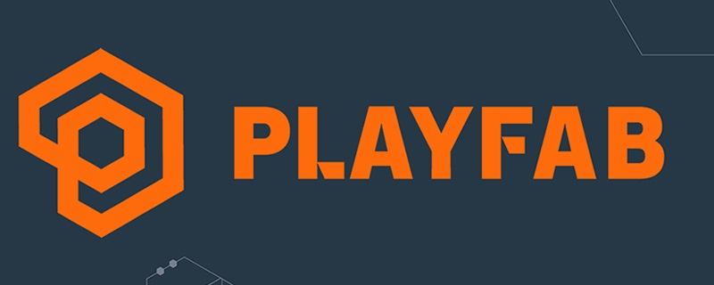 Microsoft acquires PlayFab to enhance Azure's gaming credentials
