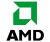 AMD posts impressive Q4 2017 financial results