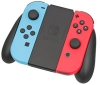 The Nintendo Switch has already outsold the Wii U