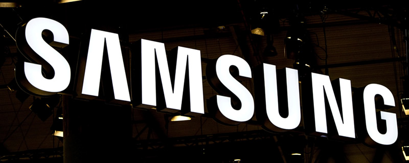 Samsung has dethroned Intel to become the world's largest chipmaker