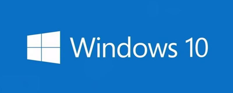 Windows 10 has finally surpassed Windows 7's market share