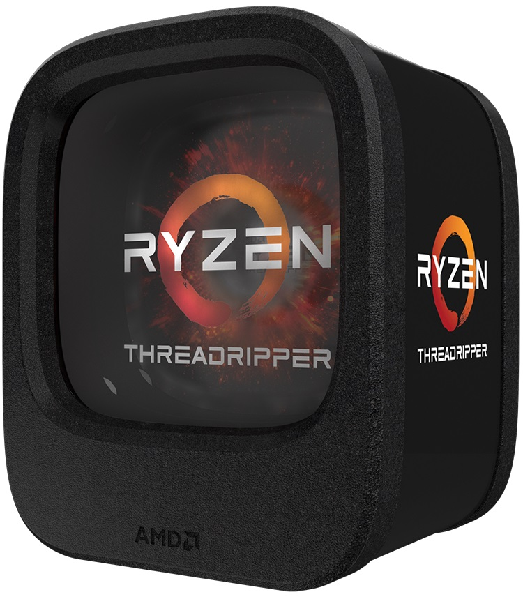 Can you make money using Threadripper for mining?