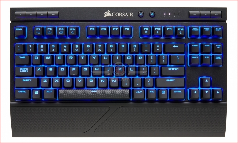 Corsair Unplug and Play Review