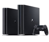 The PS4 is set to surpass the PS3's lifetime sales