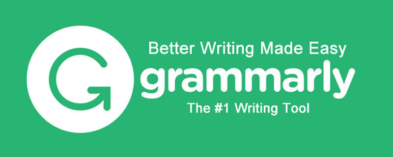 Project Zero uncovers severe security exploit within Grammarly