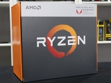 AMD Ryzen 3 2200G and Ryzen 5 2400G APU Preview