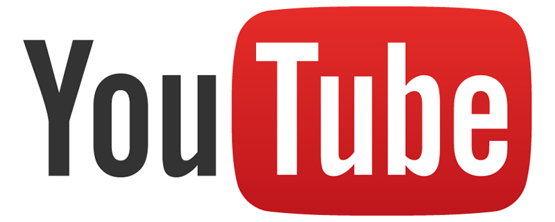YouTube reveals punishments for channels that post offensive videos