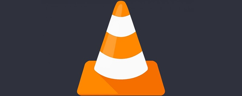 VLC Media Player 3.0 has been released with HDR10 and Chromecast support