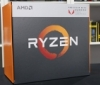 Those 4.56GHz overclocks on AMD Raven Ridge Ryzen 2400G are false