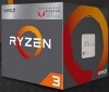 AMD offer support for 2nd Generation Ryzen users with incompatible motherboards - boot kit available for BIOS updates