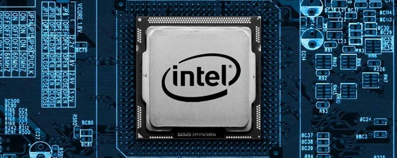 Intel's Ice Lake CPUs are set to offer a huge increase in GPU performance