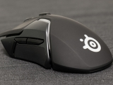 Steelseries Rival 600 Mouse Review