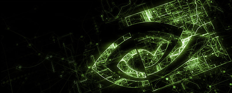 It looks like Nvidia won't be launching new GPUs at GTC or GDC